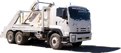 Rent Skips in GIFFARD WEST VIC
